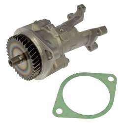 94-02 Dodge 5.9L Cummins Dorman Reman Vacuum Pump