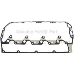 11-14 Ford 6.7L Powerstroke Valve Cover Gaskets