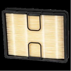 Fleetguard Air Filter, Secondary AF55320