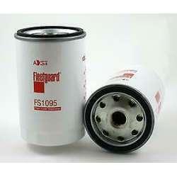 Fleetguard Ag Fuel/Water Separator FS1095