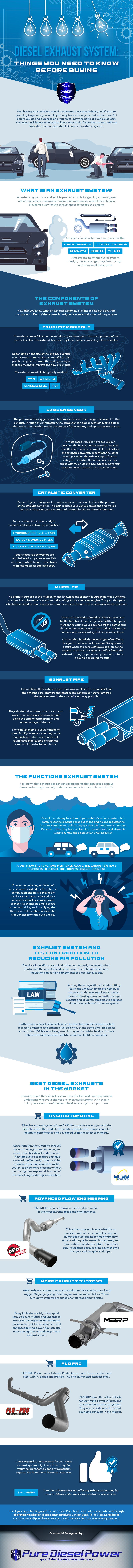 diesel-exhaust-system-things-to-know-before-buying-infographic