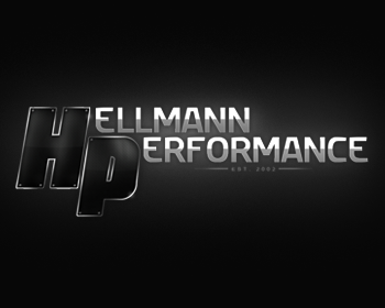 Hellmann Performance