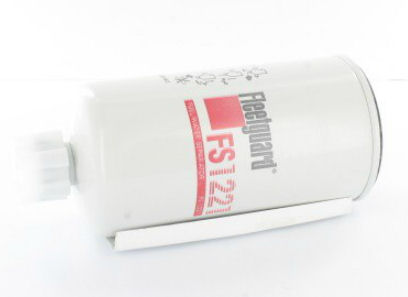 89-93 5.9L Cummins Upgraded Fleetguard FS1221 Fuel Filter W/Separator